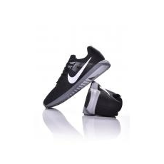 Nike Nike Air Zoom Structure 21 Running  [méret: 46]
