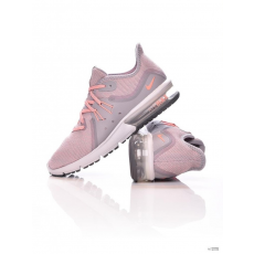 Nike Női Futó cipö Womens Nike Air Max Sequent 3