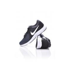 Nike Revolution 4 Womens [méret: 38]