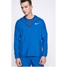 Nike - Rövid kabát - kék - 1048022-kék