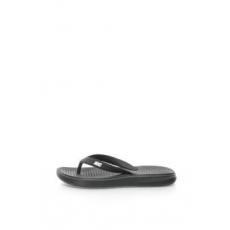 Nike , Solay Flip-flop papucs, Fekete, 12 (882690-005-12)