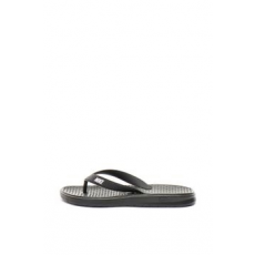 Nike , Solay flip-flop papucs, Fekete, 9 (882699-002-9)
