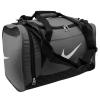 Nike sport táska - Nike Brasilia Small Grip Bag Red