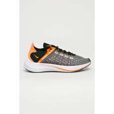 Nike Sportswear - Cipő Exp-X14 Se - szürke - 1355854-szürke