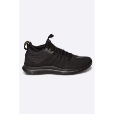 Nike Sportswear - Cipő Free Hypervenom 2 - fekete