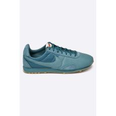 Nike Sportswear - Cipő - kék