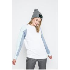 Nike Sportswear - Felső - fehér