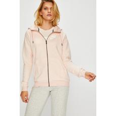 Nike Sportswear - Felső - rózsaszín - 1359161-rózsaszín