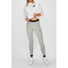 Nike Sportswear - Legging - szürke - 1368825-szürke