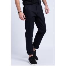 Nike Sportswear - Nadrág - fekete