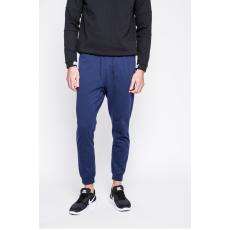 Nike Sportswear - Nadrág - sötétkék