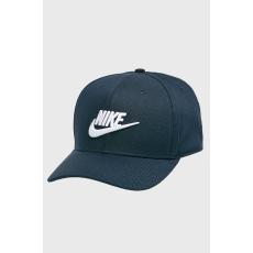 Nike Sportswear - Sapka - sötétkék - 1363224-sötétkék