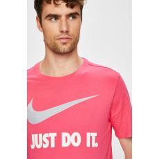 Nike Sportswear - T-shirt - rózsaszín - 1364486-rózsaszín