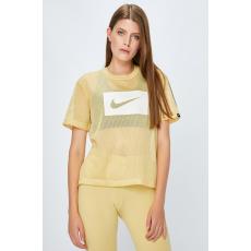 Nike Sportswear - Top - sárga - 1330197-sárga