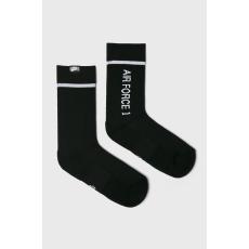Nike Sportswear - Zokni (2 darab) - fekete - 1363359-fekete