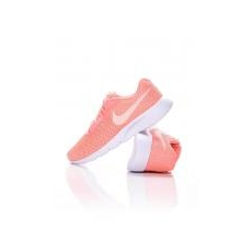 Nike Tanjun (gs) Girls [méret: 38,5]
