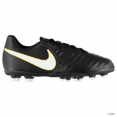 Nike Tiempo Rio FG Football csizma Child gyerek