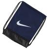 Nike tornazsák - Nike Brasilia Gymsack Navy
