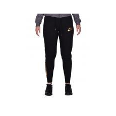 Nike W Nsw Rally Pant Reg Metallic [méret: M]