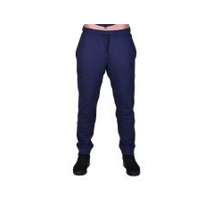 Nike Wings Fleece Pant  [méret: XL]