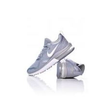 Nike Womens Nike Air Max Fury [méret: 39]