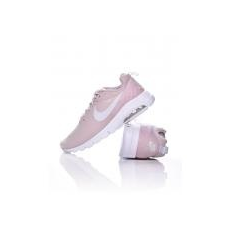 Nike Womens Nike Air Max Motion Lw Se [méret: 39]