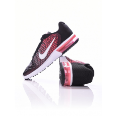 Nike Womens Nike Air Max Sequent 2 Running S Futó cipő