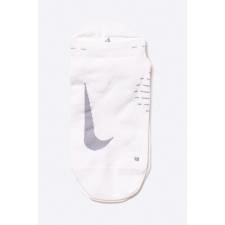 5d51592cdec4 Nike - Zokni - fehér - Férfi zokni: árak, összehasonlítás - Olcsóbbat.hu