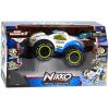 Nikko Nikko: Nano VaporizR 2 távirányítós autó - kék
