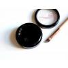 Nikoli Makeup Kontúr - fekete 2 g