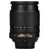 Nikon 18-105 mm 1/3.5-5.6G AF-S ED VR DX