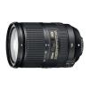 Nikon 18-300mm f/3,5-5,6 AF-S DX ED VR