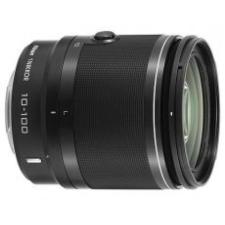 Nikon 1 NIKKOR VR 10-100mm f/4-5.6 (JVA705) objektív