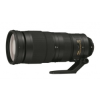 Nikon 200-500mm f/5.6E ED VR objektív