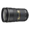 Nikon 24-70 mm 1/2.8 AF-S G ED