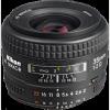 Nikon 35/F2.0 AF-D objektív