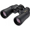Nikon Action EX 16X50 CF Távcső