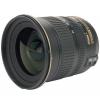 Nikon AF 12-24 mm 1/4 G DX IF ED