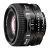 Nikon AF 50 mm 1/1.4 D