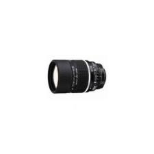 Nikon AF DC 135 mm 1/2.0 D objektív