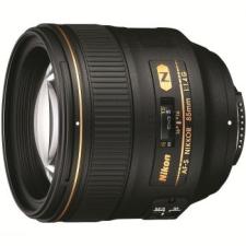 Nikon AF-S 85mm f/1.4G (JAA338DA) objektív