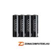 Nikon AKKUMULÁTOR  Rechargeable Ni-MH Battery EN-MH2-B4