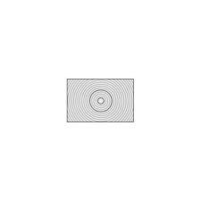 Nikon B/F100 Keresobetét fényképező tartozék