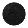 Nikon BF-N1000 Body Cap