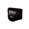Nikon Body Case Set CB-N2000SF BK