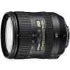 Nikon DX Nikkor AF-S 16-85mm f/3.5-5.6G ED VR