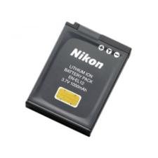Nikon EN-EL12 fényképező tartozék