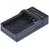 Nikon EN-EL12 akku/akkumulátor USB adapter/töltő utángyártott