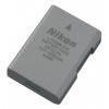 Nikon EN-EL14a akkumulátor