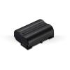 Nikon ENEL15 Nikon utángyártott 1400mAh info chippes akku.Tartalék, csere akkumulátor
